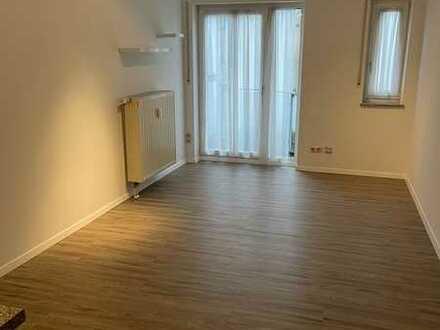 Schönes Appartement in Bayreuth