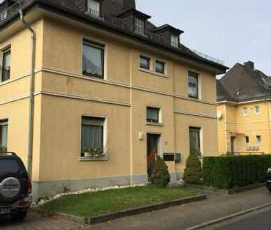 Schicke und großzügige 3 ZKB mit zusätzlichen Wintergartenzimmer in Diez, nähe Krankenhaus