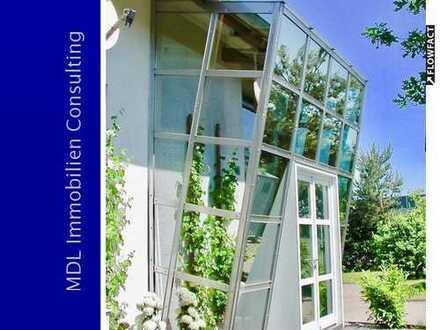 Wittlich-Wengerohr | Maisonettewohnung | 4 Zi/K/ 2x B | ca. 180 m² | separater Eingang | Terrasse |