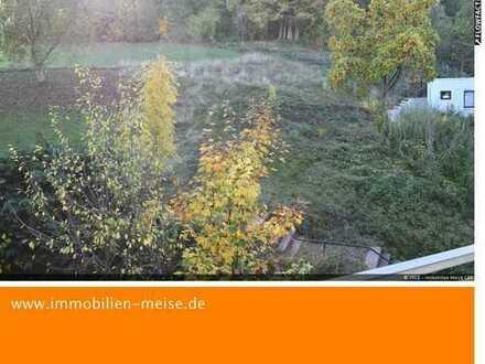 Bad Driburg - Kurpark und Citynähe- gute Lage !!!