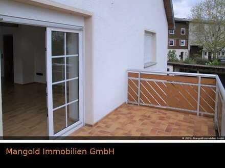 Neu renovierte Maisonettewohnung in Talheim