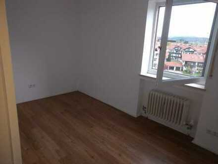 Großzügige, helle 3-Zimmer-Wohnung
