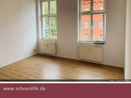 Stilvolle 3 Zimmer Wohnung in Altstadtnähe! +Besichtigung: Sa., 19.10. // 14:00 Uhr*