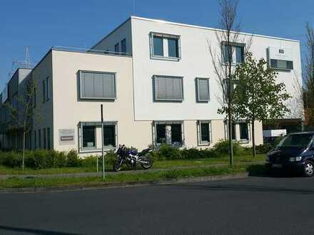 *** Erstbezug moderne Büros mit Glaswänden am Mainzer Kreisel ***