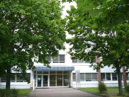 Moderne, flexible Büroflächen in Ettlingen