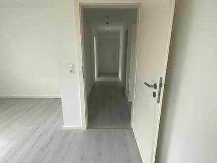 Lichtdurchflutete 3-Zimmer Wohnung im Zentrum von Landstuhl