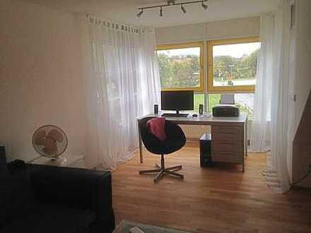 Moderne, gepflegte Büro/ Praxisräume