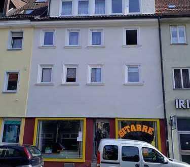 Bistro / Cafe / Ladengeschäft in Tuttlingen