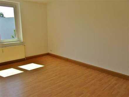 Schöne Wohnung mit einem Monat mietfrei !