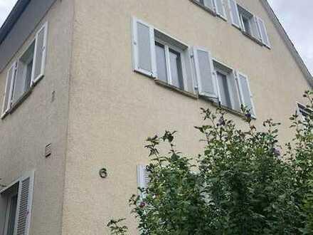 Eckener Str. 6, möbliertes Zimmer zum 01.08 in Ludwigsburg