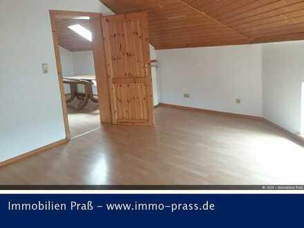 Top-Gelegenheit! 2 Zimmer, Küche(EBK), Bad, Stellplatz in Bad Sobernheim zu vermieten