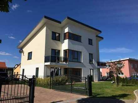 1.250 €, 140 m², 5 Zimmer