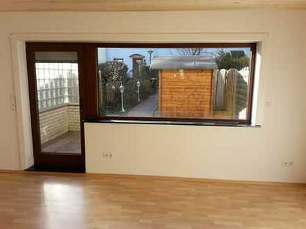 Schönes Haus mit vier Zimmern in Bremen-Lesum