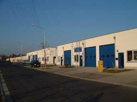 Gewerbe-, Produktions-, Werkstatt-, Ausstellungshallen ab 100 qm bis 400 qm Köln-Rodenkirchen