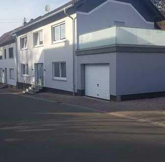 Attraktives und modernisiertes 5-Zimmer-Einfamilienhaus zur Miete in Hochstätten