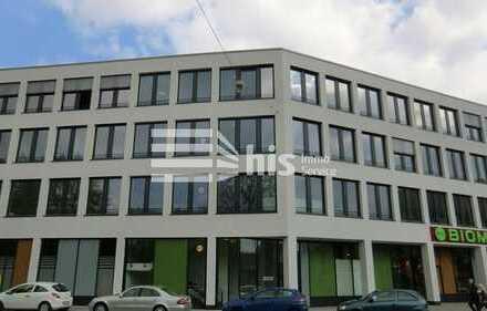Nürnberg Wöhrd || 128 m² || EUR 14,50