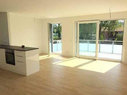 4 Zimmer-Whg mit Küche, Remseck-Aldingen Ortsmitte