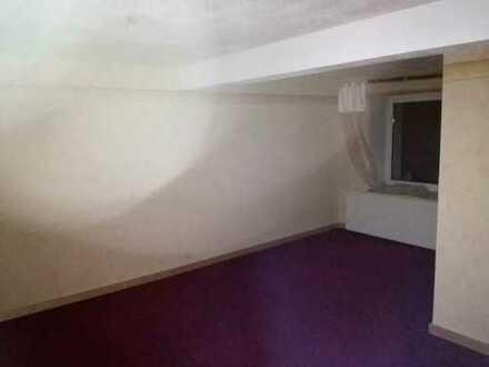 Bild_Schöne, geräumige zwei Zimmer Wohnung in Potsdam-Mittelmark (Kreis), Ziesar