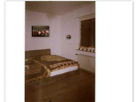 Helles, sonniges WG - Zimmer in Bergisch-Gladbach, Nahe Köln