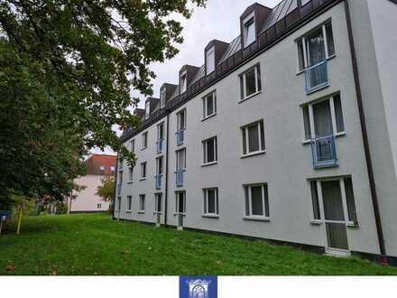 Frisch renoviertes möbliertes Appartement