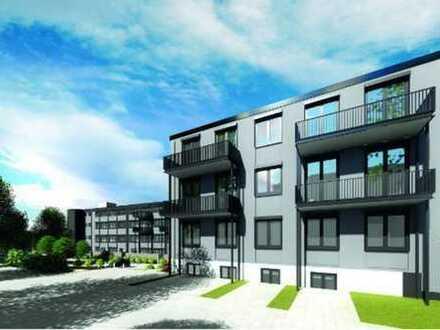 Exklusive Loftwohnung zu verkaufen im BELLEVUE