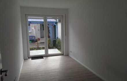 1 Zimmer in 3er Neubau-WG in Uninähe zu sofort oder 01.05.2016!