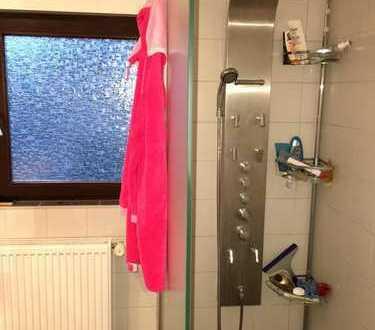 gemütliches Zimmer nahe Metzingen zu vermieten – für befristete Aufenthalte