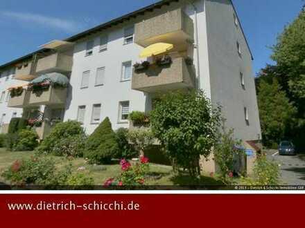Wohnen in Eppendorf