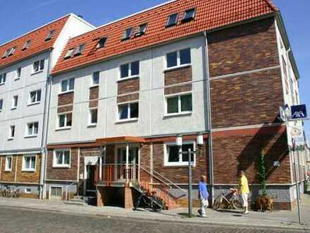 Gewerberäume in der Innenstadt zur Nutzung als Kindertagespflege o. ä. zu vermieten