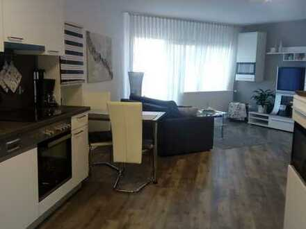 2 sanierte Appartement und Therapieräume zur Eigennutzung und Vermietung möglich