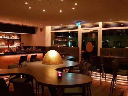Café, Bar & Eventlocation im Hamburger Münzviertel