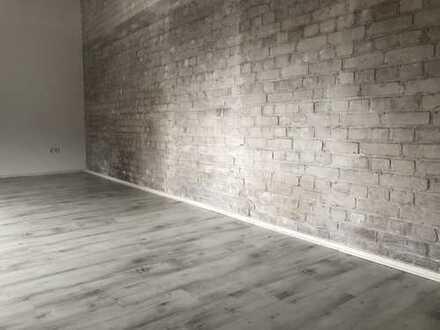 Fotostudio, Lagerraum, Büro oder Hobbyfläche