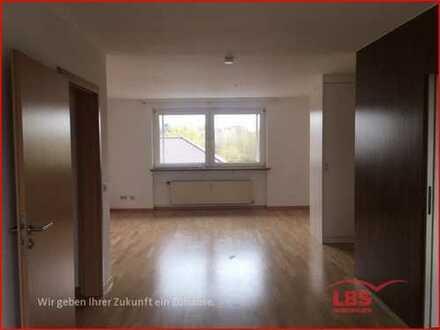 Sonnige schön geschnitte Wohnung sucht neuen Eigentümer