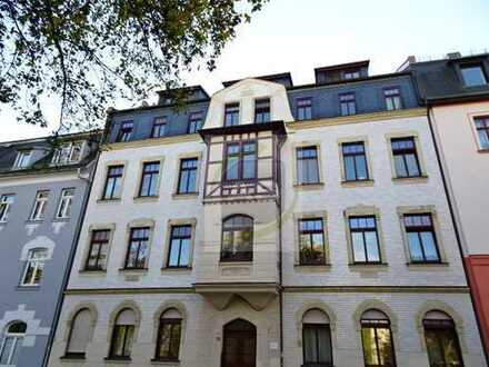 +++ Einziehen und Loswohnen - Möbliertes Appartement +++