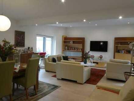 Alternative zur 3-ZW: Bungalow mit 2 Terrassen und großzügigem Wohnbereich