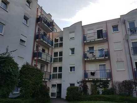 **2 Zimmerwohnung in Rastatt zu verkaufen**