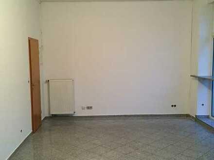 Büro in LU-Friesenheim