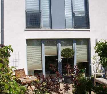 Heidberg-Village: Modernes Haus-im-Haus - ideales Wohnen für Familien