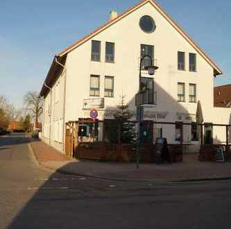 Erstklassiges Hotel/Restaurant in TOP-Nordseelage