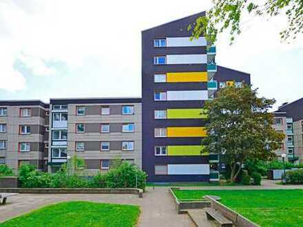Geräumiges 1 Zimmer Apartment im Wohnpark