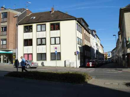 Gepflegte 3-Zimmer-Wohnung, Zentrum MG