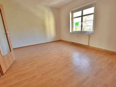 Attraktive Eigentumswohnung zum Schnäppchenpreis!
