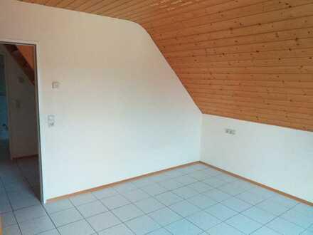 Ansprechende 3-Zimmer-Wohnung in Kehl