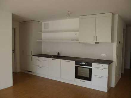 Stilvolle, neuwertige 2-Zimmer-Wohnung mit EBK in Leinfelden-Echterdingen