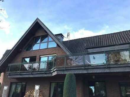 Haus im Haus - Bevorzugte Lage am Kruppwald