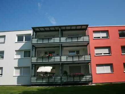 Renditeobjekt - Wohlfühlimmobilie !!! Rheinfelden (Baden) bei Lörrach