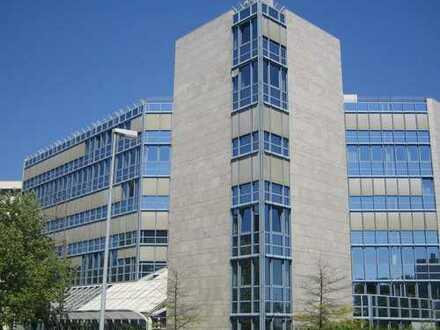 RICH - Moderne Büroflächen in repräsentativem Bürogebäude - provisionsfrei