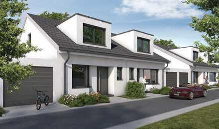 Wachtberg, Neubaumaßnahme, Erstellung von 4 großzügigen Einfamilienwohnhäusern zum Top Preis
