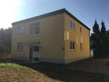 209.000 €, 55 m², 2 Zimmer