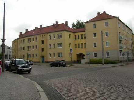 WBG - 2-RWE - in der Innenstadt